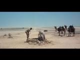 Lawrence of Arabia (1962) David Lean - subtitulada