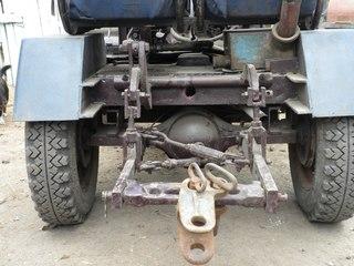 Тракторы мтз 82 продажа
