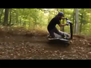 Off-road_Vehicles[1]