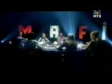 МАФИЯ Номинанты Премии МУЗ-ТВ 2010
