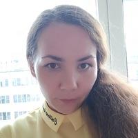 ВКонтакте Алина Шубина фотографии