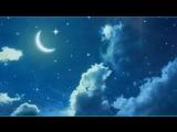 Красивая музыка без слов для тех кто любит мечтать в одиночестве