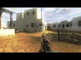 CoD2 Config injector real all cfg (M1 grand and fast fire macros) http://x7macroinjector.tk/