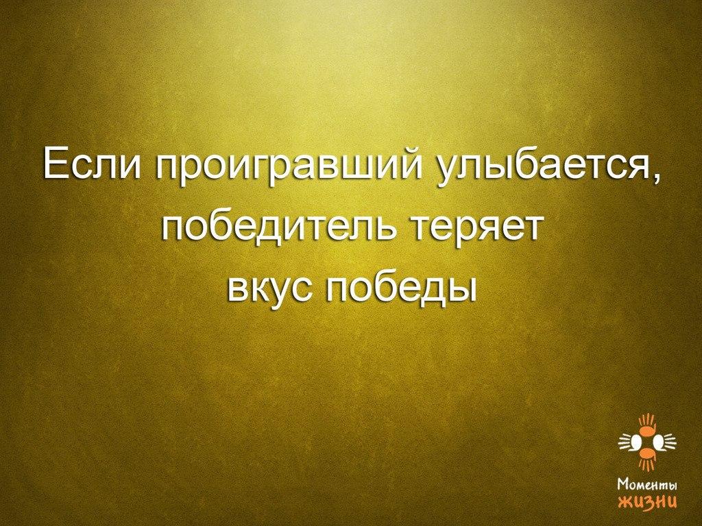 http://cs410421.userapi.com/v410421503/457b/r_poc7HNwoU.jpg