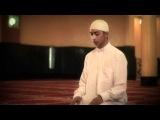 Как быстро и правильно научится  читать Намаз