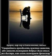 Axmad Karimov, id193717155