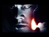 «Остров проклятых» 2009 год (Промо-трейлер)