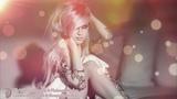 Elly Wild, D.Tarasyuk &amp Platinum Monkey - Cosmos (Kolya Funk &amp Shnaps Radio Mix)