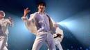 ASTRO (아스트로) CONCERT IN SEOUL - CONFESSION - BUTT VIEW LOL