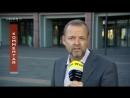 2018 10 05 RTL WEST Jörg Zajonc Journalist Kommentar zum Siegauen Urteil
