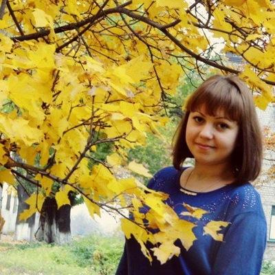 Аня Кочевенко, 11 апреля 1998, Кировск, id185490778
