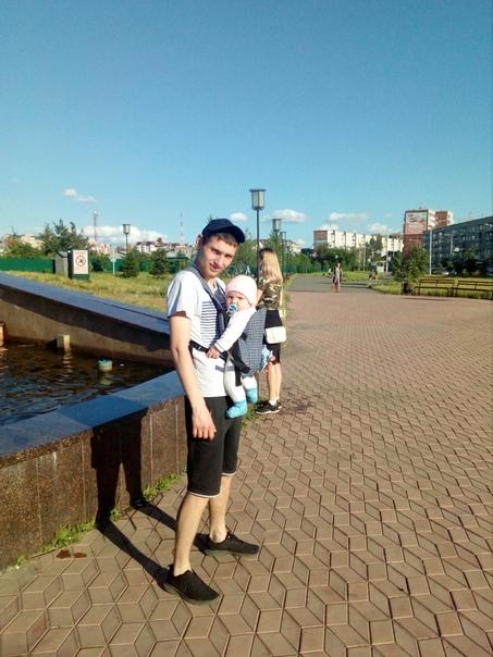 Фото №456239144 со страницы Николая Брунова