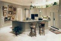 дизайн небольшой кухни фото дизайн интерьера кухни в хрущевке.