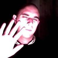 Рамиль Сафин, 5 апреля , Анапа, id43716169