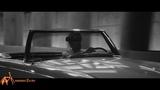 Yves Saint Laurent L`Homme Ив Сен Лоран Л Хоме - отзывы о духах