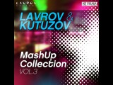 East Freaks Vs. Hoxton Whores  Give and Take (Lavrov &amp Kutuzov Booty Mix) www.djlavrov.ru