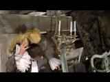 Cartouche.1962.DVDRip.720p.RadioPrestilka