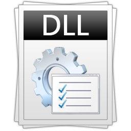 D3dx9 dll и D3dx9_43 dll - скачать или переустановить