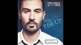 Yves Larock &amp Алимханов А. - Rise Up (Remix)