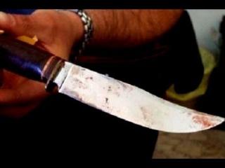 ЗЛАЯ РЕАЛЬНОСТЬ (+18) • Жестокие уличные драки и насилие