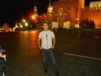 Аркадий Восканян, id180332793