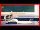 На Украине уволена учительница после поздравления Гитлера с днем рождения