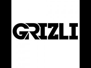 Grizli Time - № 4 - 2014 - Музыка хорошего настроения!
