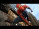 Marvels Spider-Man - Прохождение 6 Стрим