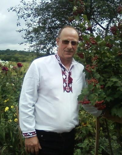 Анатолий Коровник, 14 сентября 1999, Могилев, id228759368