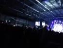 концерт Шнура