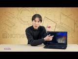 Экспресс-обзор ноутбука Lenovo IdeaPad B5045 (59446249)