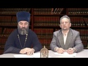 Телепередача Дорога к храму Св апостол Андрей Первозванный Святая вл мчнца Варвара