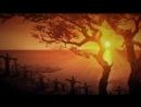 [AniDate] Dororo (2019) Trailer / Дороро (2019) Трейлер [AnubiasDK]