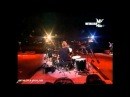 Metallica - Seek & Destroy - Live At Rock Am Ring 2003 (HD)