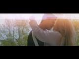 Дмитрий Маликов - Последний романтик (Dj Antonio Remix).mp4