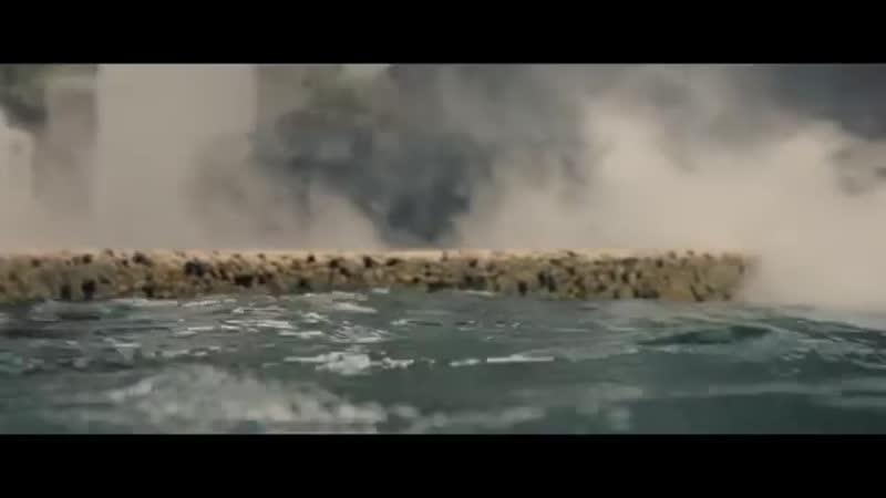 Twenty one pilots - Chlorine (Official Video).mp4