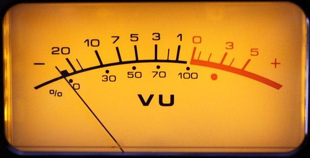 Sound Peaks: Qube Unite - Мастеринг