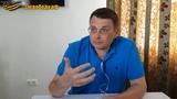 Лжепатриоты. Турция торгуется с США Евгений Фёдоров 13.08.2018г.