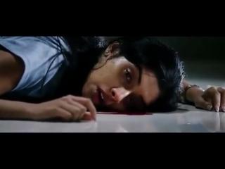 Teri Meri Prem Kahani -Rahat Fateh Ali Khan, Shreya Ghoshal - Bodyguard (2011) Hindi Movie Full ( 480 X 640 ).mp4