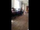 Екатерина Белогорко - Live