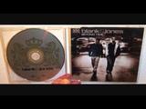 Blank &amp Jones - Beyond time (2000 Darude vs. JS 16 remix)