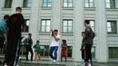 Proxy_dancer video