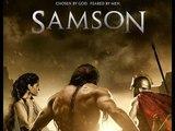 Samson 2018 - Multilingual Taylor James, Rutger Hauer, Caitlin Leahy