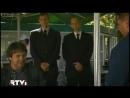 Агент особого назначенияпоговорки Игоря Валерьяновича