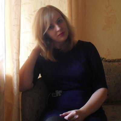 Марина Соколова, 4 декабря , Николаев, id60712280
