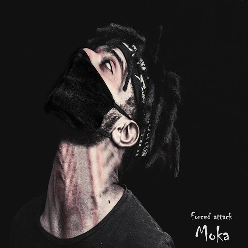 Moka альбом Forced Attack