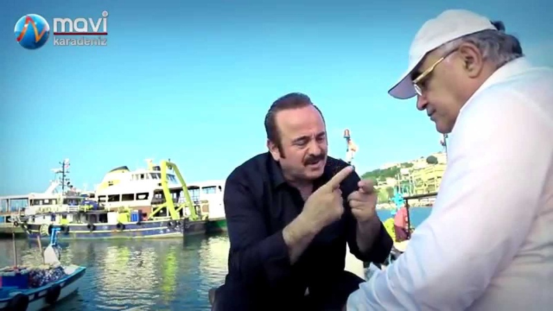Mehmet Akyıldız - Dertsiz İnsan Yok Dayı