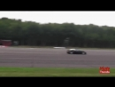 Ferrari LaFerrari Vs Bugatti Veyron Drag Race - Supercar Racing_HD.mp4