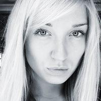 Ekaterina Zhabina фото