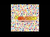 2 Eivissa - Are You Ready (2003) Full Album